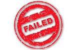 10 Biggest ERP Software Failures of 2011 | PCWorld | Software Risks | Scoop.it