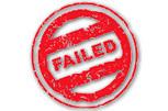 10 Biggest ERP Software Failures of 2011 | PCWorld | Software Risks | Scoop.it