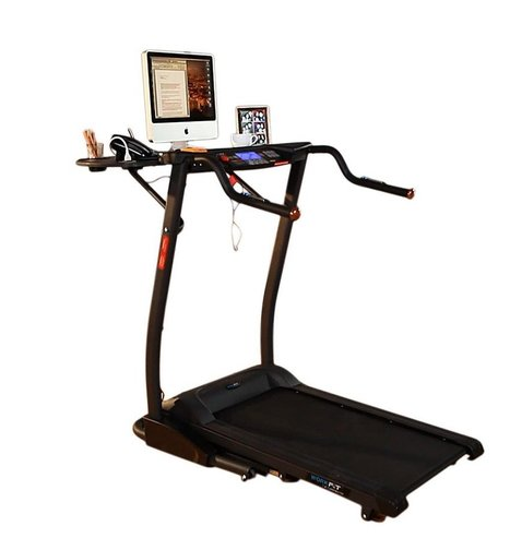 High Weight Capacity Treadmills For Heavy People   For Big And Heavy People   Home & Office   Scoop.it