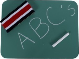 Happy Grammar Day! | Geeking out on Lit | Scoop.it