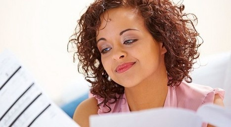 Considerable Points To Know About Bad Credit Cash Loans!   Cash Loans Queensland   Scoop.it
