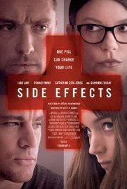 Watch Side Effects movie online | Download Side Effects movie | pitch perfect | Scoop.it