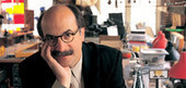 "Ideo's David Kelley on ""Design Thinking"" 