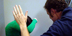 Why doctors are telling us not to smack our children - ABC Online   Smacking children   Scoop.it