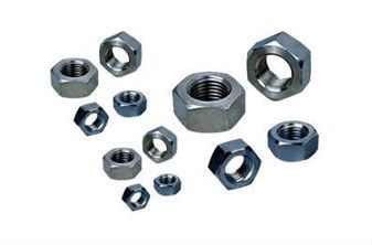 Hex Nuts Widely Used In Almost All Industries | B2B Blog | Scoop.it