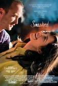 regarder film Smashed en streaming vk | watchvk | Scoop.it