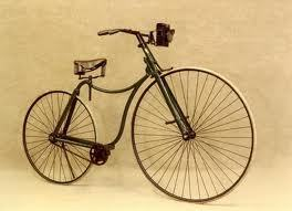Image: The Bike | A Midsummer Night's Dream | Scoop.it