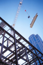 Parmer Construction provides superior services in the Semmes AL area | Parmer Construction | Scoop.it