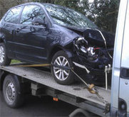 Quick Affordable and Friendly Vehicle Transportation Services Essex | essexvehiclerecovery | Scoop.it