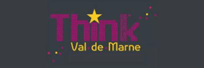 Evènement Tourisme d'affaires en Val-de-Marne | Veille et actualités touristiques en Val-de-Marne | Scoop.it