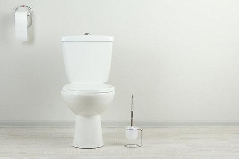 Le musée des toilettes | Actu & Voyage en Inde | Scoop.it