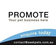 Online Pet Services | Pet Services Australia – SeekPets.com.au | Pets - Buy Pets Online | Scoop.it