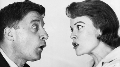 The secret techniques for dealing with difficult people | Idiots are invincible | Scoop.it