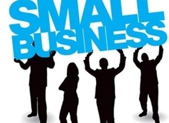 Quy định đặt tên hộ kinh doanh | Đăng ký kinh doanh | Chữ ký số, Chứng thư số, Kê khai thuế qua mạng giá rẻ | Scoop.it