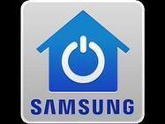 Samsung bouscule le marché de la domotique avec Smart Home - CNET France   Détection de véhicules, contrôle d'accès, gestion de stationnement,  sécurité et sûreté des établissements   Scoop.it