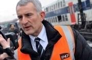 Réforme ferroviaire : la SNCF va absorber RFF, Transport & Logistique | CRITT Transport et Logistique en Haute Normandie | Scoop.it