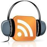 How to record a podcast - tips for interviewing people remotely and the recording tools Adam Broadway uses.   Social Media Resources & e-learning   Scoop.it