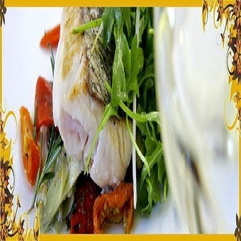 Catering Companies Cleveland Ohio | Food & Beverages | Storeboard Products | Food & Catering | Scoop.it