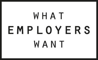 What Employers Want - NIACE | technologies | Scoop.it
