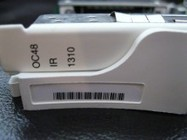 15454-OC48IR1310, 15454OC48IR1310, 15454 OC48IR1310,   Business Marketing Blog   Scoop.it
