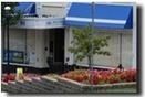 Open Door Family Medical Centers | EMRAnswers #HITSM | Scoop.it
