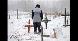 Edmonton Journal Fatal Care | Family-Centred Care Practice | Scoop.it