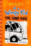 Wimpy Kid #9: An Exclusive Sneak Peek | Achieve Educate | Scoop.it