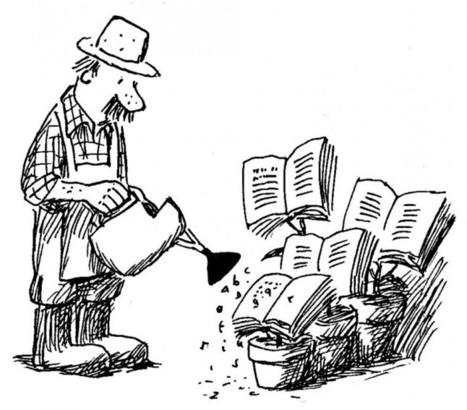 Il Self Publishing, questo sconosciuto   Diventa editore di te stesso   Scoop.it