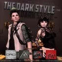 Dark Style Fair | Teleport Hub - Second Life Freebies | SLDream | Scoop.it