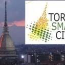 Smart City Torino: masterplan con 45 azioni - PMI.it | Smart City Evolutionary Path | Scoop.it