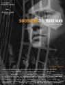 Documentary-Shadowing The Third Man | Cinema Zeal | Scoop.it