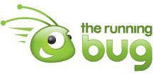 The Running Bug Ultimate Playlist - Follow The Running Bug - Blog - Follow The Running Bug - The Running Bug Community | Running for Life | Scoop.it