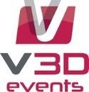 Le salon virtuel des Franchises confirme son succès auprès des exposants et des visiteurs | Tout informatique | Salon virtuel des Franchises #2 | Scoop.it