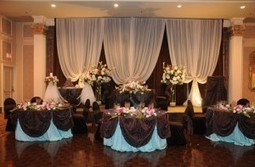 Tips on Choosing the Best Banquet Hall in Toronto | Plazato | airport hotels in toronto | Scoop.it