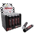 Buy Olimp Extreme Speed Shot Online - Olimp Extreme Speed Shot Products | Onlinebodybuilding | Scoop.it
