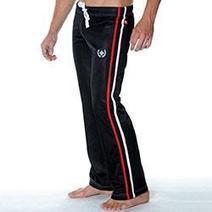Sweatpants for Men | Waistcoats for Men | Scoop.it