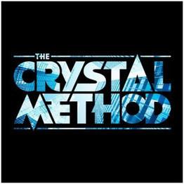 Indie Music Mondays: The Crystal Method - Examiner.com | Eats & Grooves | Scoop.it
