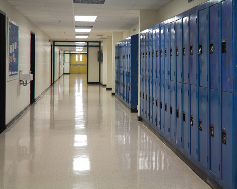 Beyond 'Zero Tolerance': A Pragmatic Approach to Teen Drug Education and School Discipline | Woodbury Reports Review of News and Opinion Relating To Struggling Teens | Scoop.it