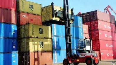 China's trade surplus rises to $36bn | BUSS4 CHINA RESEARCH THEME | Scoop.it