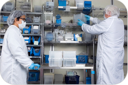 Avoiding Workplace Accidents in Clean Rooms through Strict Implementation of Protocols   ASP Plastics Pty Ltd   Scoop.it