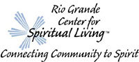 Rio Grande Center For Spiritual Living
