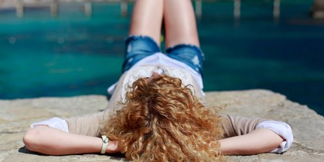 24 high-paying jobs for people who don't like stress   Lifestyle Matters   Scoop.it