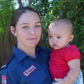 Tony Abbott: Tony Abbott: Please respect our sacrifice | OHS for Paramedics we keep you safe, but are we? | Scoop.it