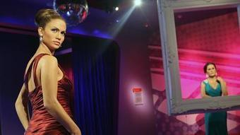 Madame Tussauds Hollywood welcomes Bollywood figures   Bollywood   Scoop.it