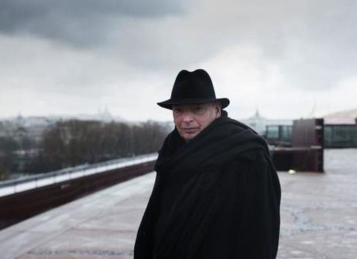 Dix ans du Quai Branly : l'architecte Jean Nouvel revient voir son œuvre | Le Parisien | À la une | Scoop.it