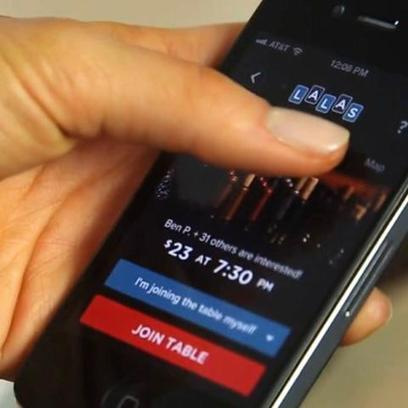 Hands-On With the Week's Top Apps   Digital-News on Scoop.it today   Scoop.it