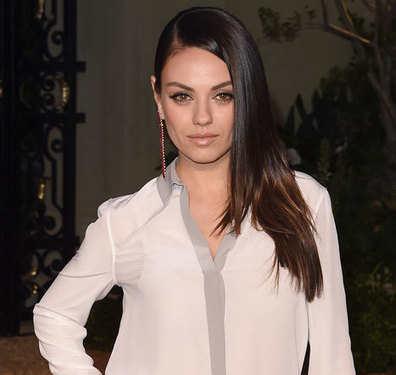 ''Mila #Kunis' #Stalker Escapes From Insane Asylum' : Report   News You Can Use - NO PINKSLIME   Scoop.it
