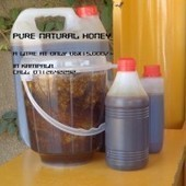 Natural-Pure Honey | Classifieds Advertisng Forex | Scoop.it