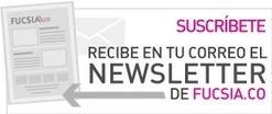 Emotivo comercial francés rompe los estereotipos de género | Libre disposición | Scoop.it