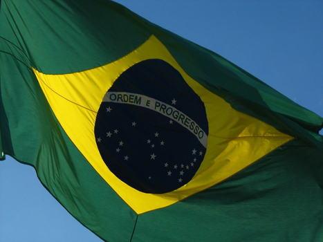 Helpful Phrases | Brazil Travel | Scoop.it